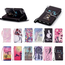 China factory Leather Wallet Cover case for ipod touch 5 , for ipod touch5 Phone Case