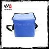 Competitive price wine cooler bag, disposable ice cooler bag, ice box picnic bag