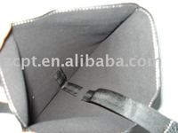 2010 New : Leather Netbook Case for Mini UMPC