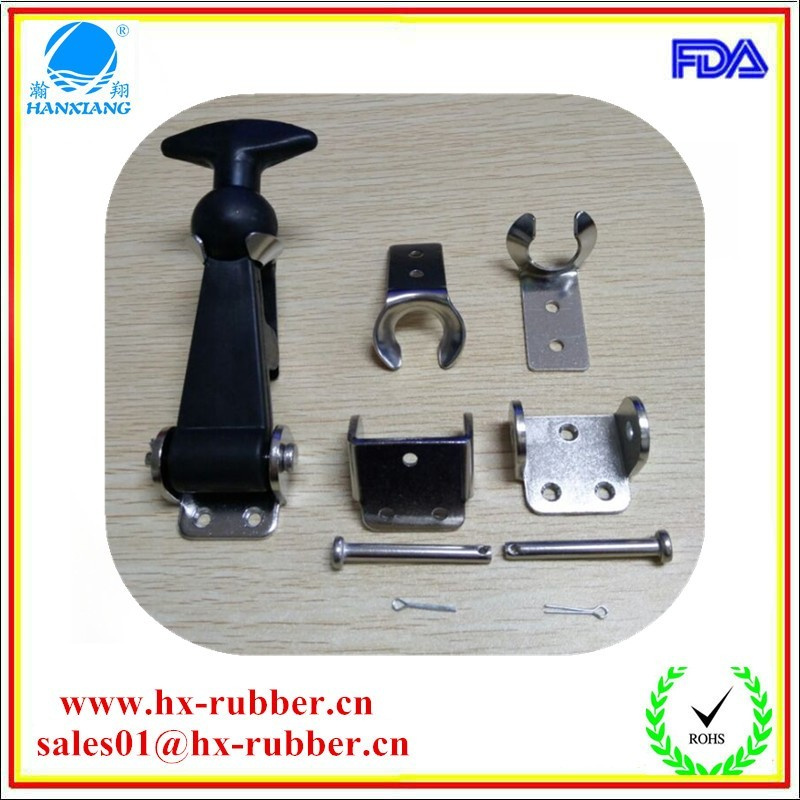 rubber latch 23.jpg