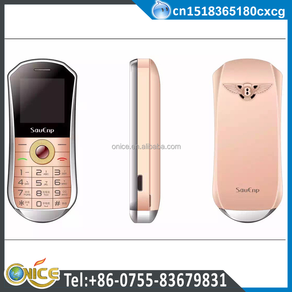 K13 very cheap mobile phone GSM dual SIM 4800mah big battery long standby time china mobile