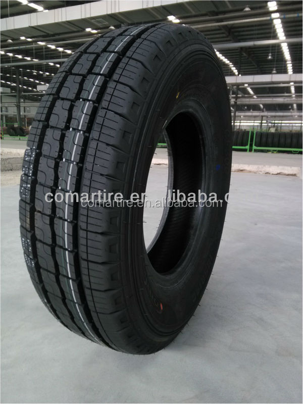 Branded car tyre made in china high quality cheap price tyre lanvigator tyre