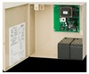 Modular Access Control Supply