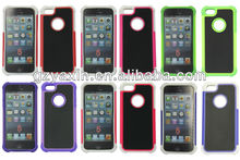 Guangzhou manufacturers for iphone 5 case from factory
