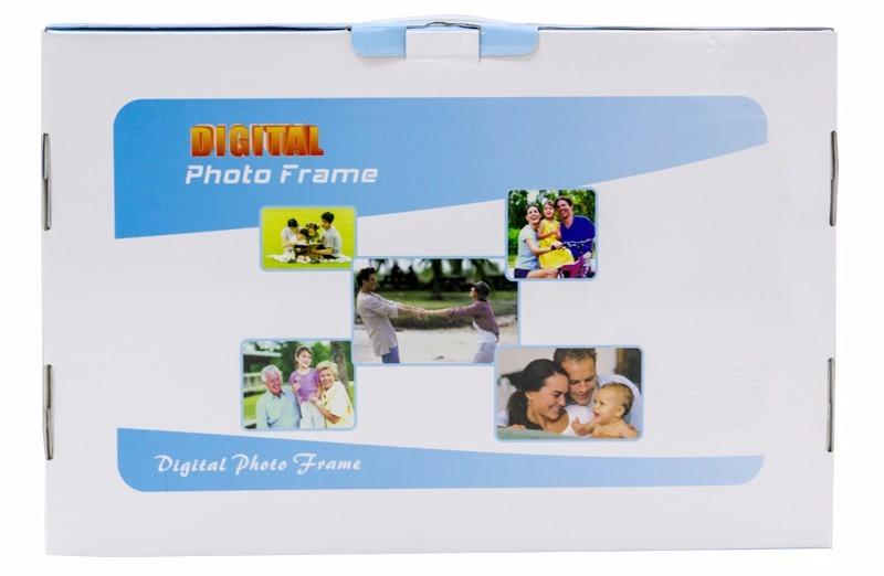 10 digital photo frame (7).jpg