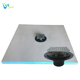 XPS SHOWER PAN SHOWER TRAY WITH SHOWER DRAIN OR DRAIN BASE FOR BATHROOM