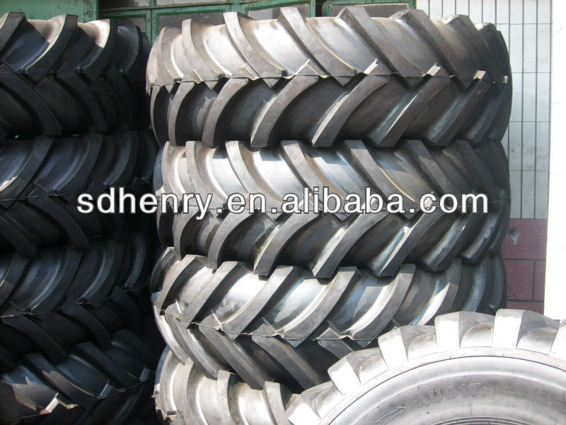tires for agrcultural tractor 18.4-30