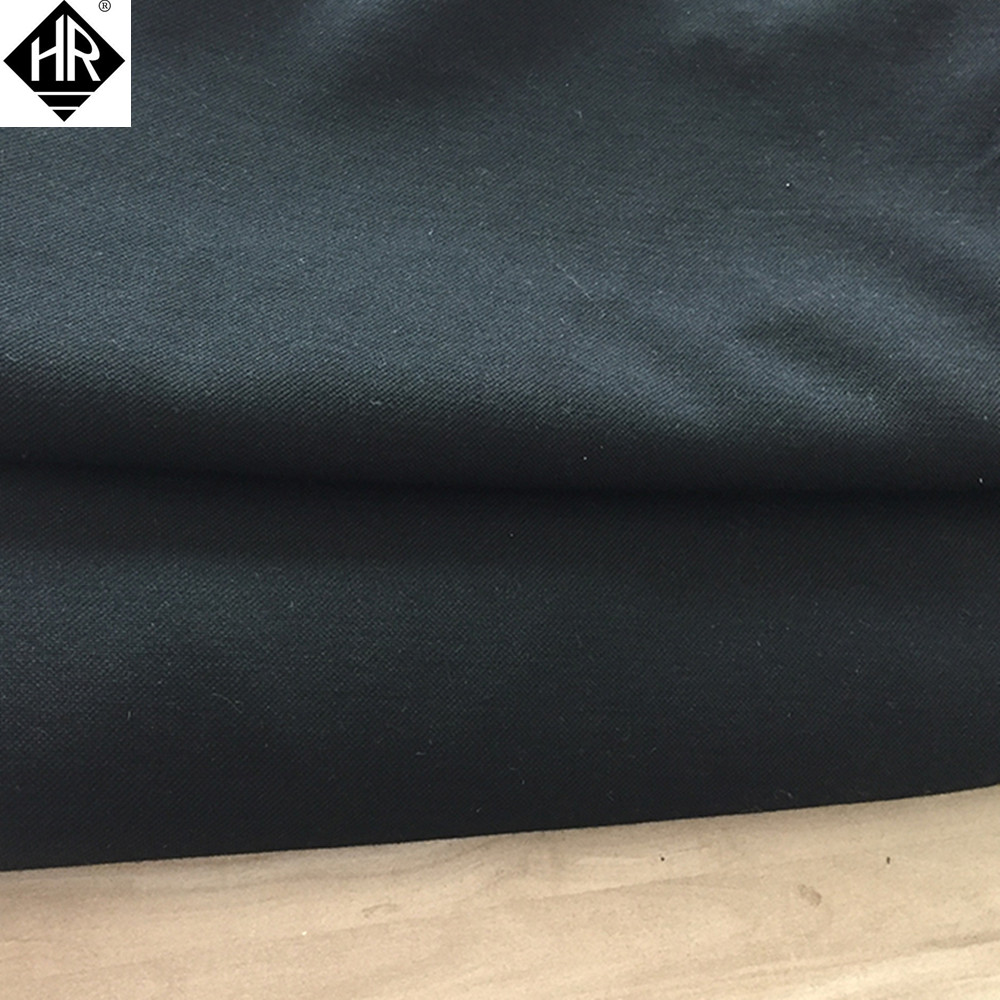 Stretch Kevlar Fabric For Garment with Para aramid Fiber Price Of Kevlar Per Kg Kevlar