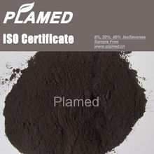 High quality red clover extraction/p.e. supplement,top quality red clover extraction/p.e.