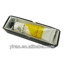 Paint Set of 60ML Oil Yellow Colour