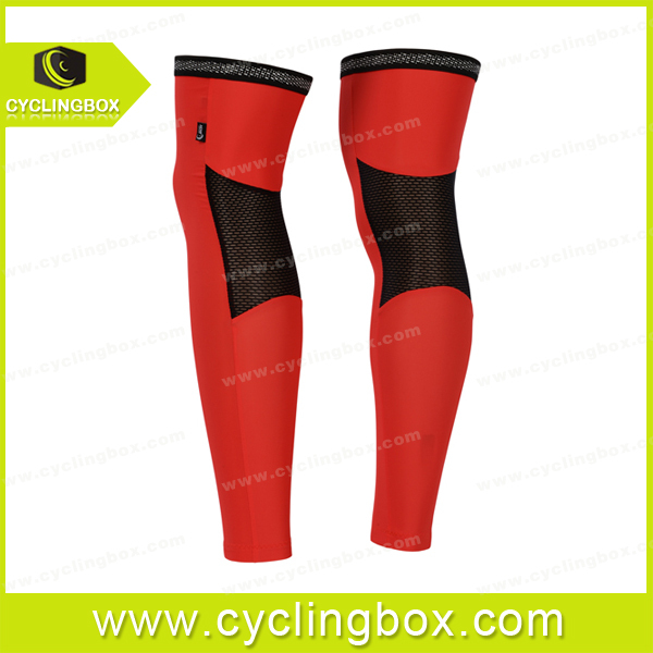 2014 hot sell and popular mountain bike leg warmer