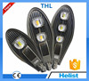 Helist superior quality THL series street lamp 3900lm cheap led cobra head street light