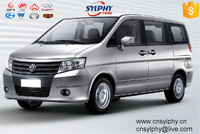 car bodykit for nv200