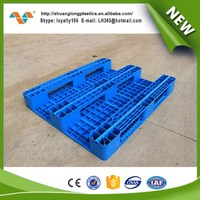 Cheap Free Sample Plastic Chip Tray