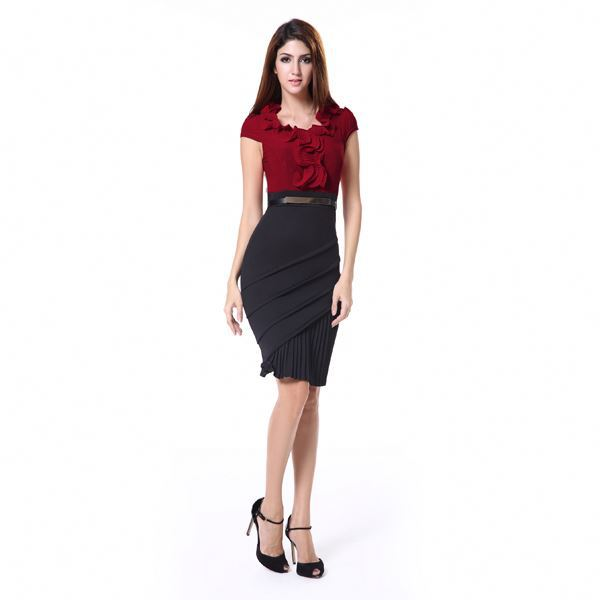 Popular Selling Excellent Quality New Dropship Clothing