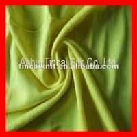 Knitted Soybean Fabric