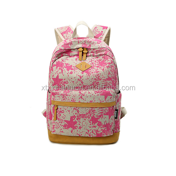 brand new Best Sale school bag for children