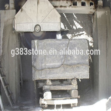 shandong absolute white granite g365