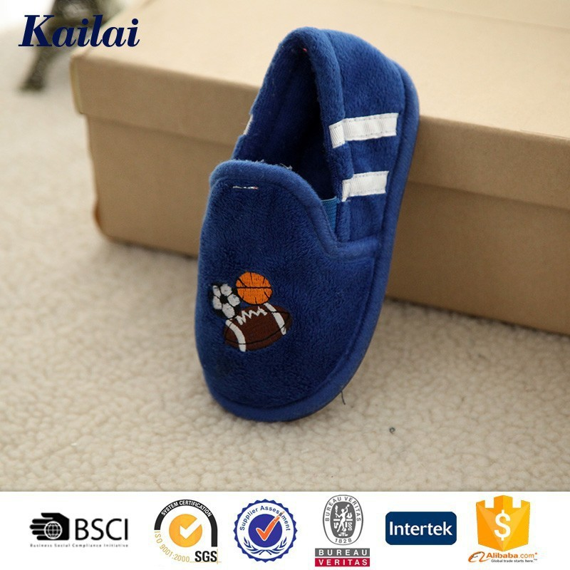 nice turkish cheap wholesale kids shoes