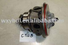 TOYOTA turbo charger / CT12B CHRA