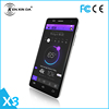 online shopping kenxinda wholesale 3G Mobile Phone 5.0'' Quad Core 1GB best price mobile Phone