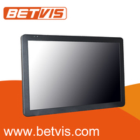 Highly stable bus dvd player 24v