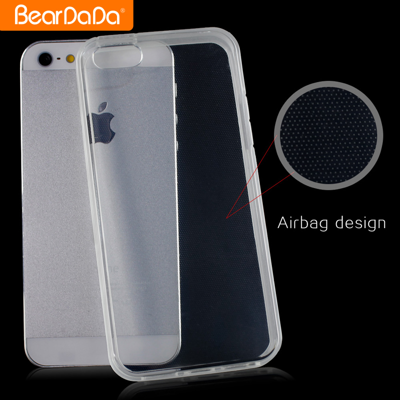 Best Praise 2mm tpu case for iphone 5,for iphone 5 tpu case,for iphone 5 case tpu
