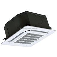 Midea Solar 3D Inverter air conditioning