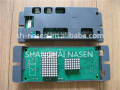 Elevator display board BL2000-HAH-M 2.1