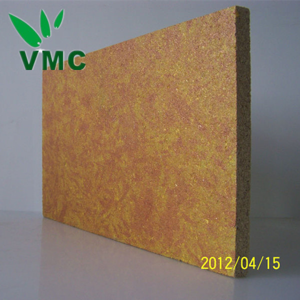 Vermiculite Fireproof Board : Home decoration fireproof wall board vermiculite fire