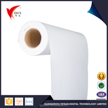 Bulk wholesale good quality white forever dark transfer paper a3 price