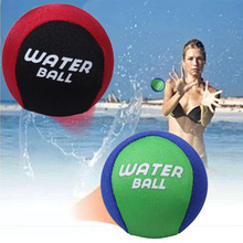 Floating Water Bouncing Stress Ball