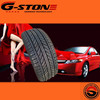 china 205 195 185 15 55 26 car tires size price