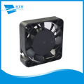 HXH 40mm 40x40x10mm 15v dc 6500RPM axial cooling fan with lead wire