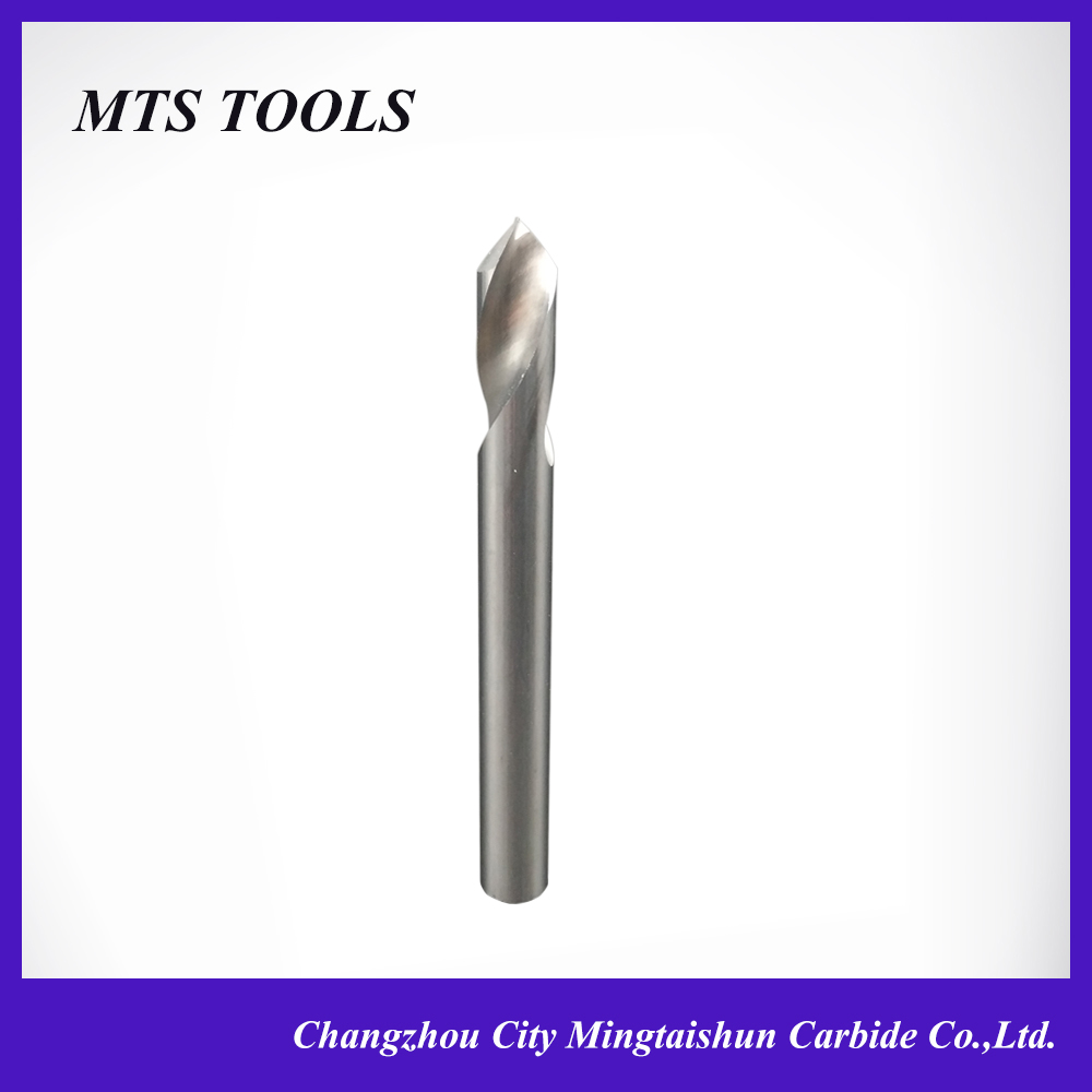 Low Price spot weld drill bit With Good Service