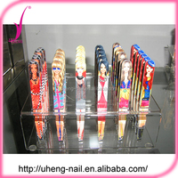 Wholesale new age products professional eyebrow tweezers