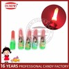 /product-detail/lovely-lipstick-fruit-hard-candy-with-light-toy-60581496302.html