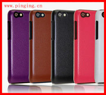 back cover case for HTC One X G23 S720e