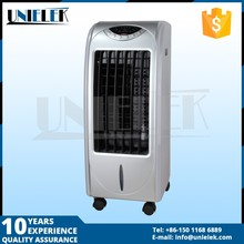 12v Air conditioner price Solar powered 12v rechargeable Air Cooler for indoor
