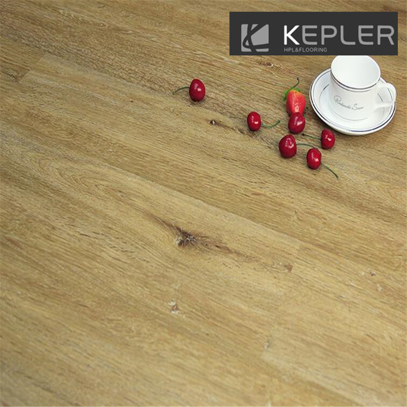 Basketball vinyl flooring 2017 cheapest prices