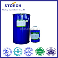 Storch PU231 Single component polyurethane coating water-soluble paint