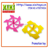 2.6Cm super cheap toys spinning top