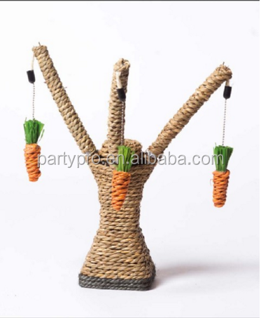 New products pet toy cat tree Fashion Designe