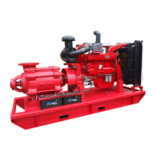high pressure water pump, diesel booster pump