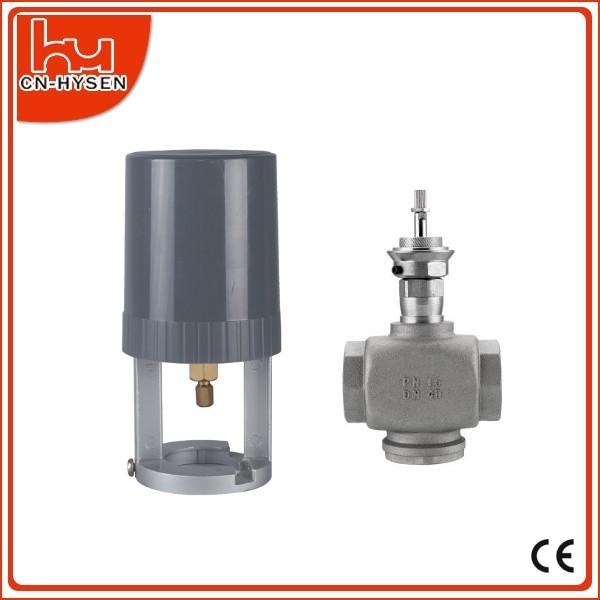 list manufacturers of plastic water pressure regulator valve buy plastic water pressure. Black Bedroom Furniture Sets. Home Design Ideas