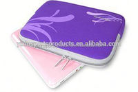 wholesale neoprene laptop and tablet bag, laptop sleeve,neoprene laptop case bag