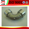 custom made metal auto parts gravity casting parts