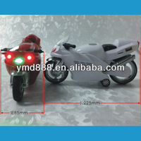 promotion mini player mp3 motorcycle car speaker