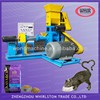 /product-detail/large-capacity-pet-food-machine-for-dog-food-cat-food-pet-snacks-816952396.html