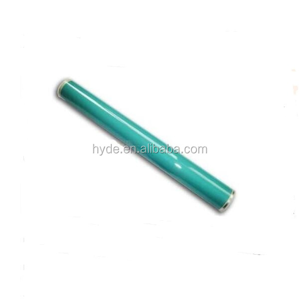 New OPC Compatible C9720A OPC Drum For HP9721 9722A 9723A 4600 4650 Canon EP-85 LBP-5500 Printer Spare Parts